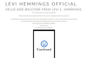 levishemmings.com